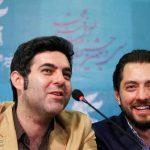 مصطفی کیایی و ساخت فیلمی در مورد حادثه پلاسکو و سریالی برای شبکه نمایش خانگی
