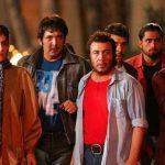 سخنگوی شورای صنفی : اکران فیلم نهنگ عنبر 2 بدون تخلف بوده است