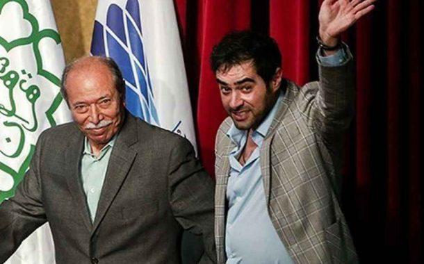 نحوه خرید بلیت نمایش اعتراف شهاب حسینی
