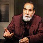 عواقب آتش زدن کارت صنفی ، لغو عضویت سهید سهیلی در کانون کارگردانان