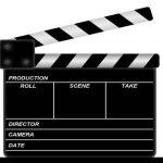 تا پایان هفته دفاع مقدس بلیت سینماها نیم بها خواهد بود