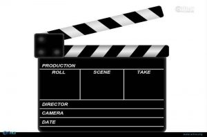 film kelaket cinama 300x199 - film kelaket cinama