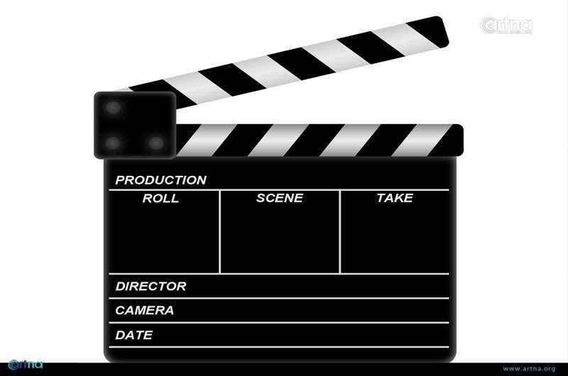 مجوز ساخت 5 فیلم سینمایی صادر شد