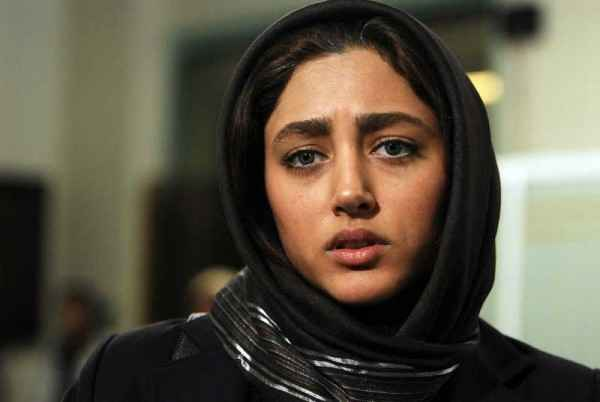 ناجا دستگیری و بازگشت گلشیفته فراهانی به ایران رو تکذیب کرد