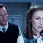فیلم The Conjuring 3 هم ساخته خواهد شد