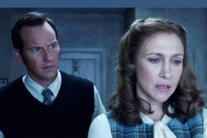 the conjuring 3 300x200 - the conjuring 3