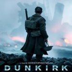 دانکرک در شروع اکران با تحسین منتقدان مواجه شده است