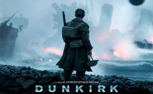 Dunkirk 2017 Movie Poster 300x185 - Dunkirk-2017-Movie-Poster