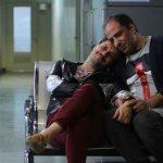 همبازی شدن مجدد جواد عزتی و امیر جعفری در فیلم تازه کارگردان اکسیدان