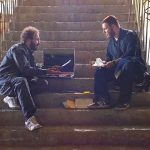 فروش هزارپا 18 میلیاردی شد /آمار فروش فیلم های روی پرده تا 11 مرداد 97