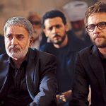 بادیگارد برنده 3 جایزه اصلی جشنواره فیلم وین شد