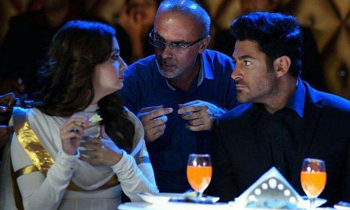 پروانه ساخت فیلم سلام بمبئی 2 با نام دختر شیطان صادر شد