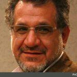 درگذشت حبیب الله کاسه ساز + جزئیات مراسم خاکسپاری