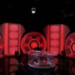 رشیدپور جدی ترین گزینه برای اجرای برنامه هفت در شبهای جشنواره فیلم فجر 36