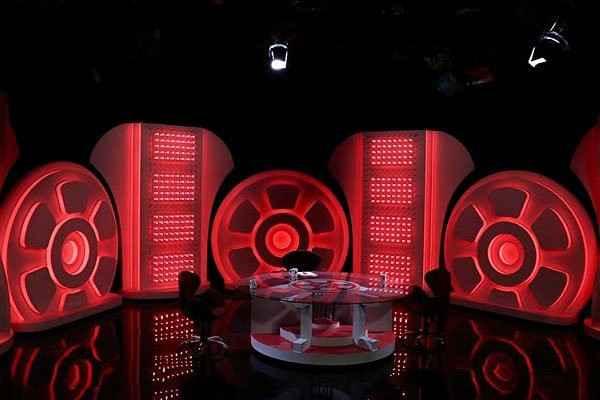 خبرهای جدید از سرنوشت برنامه هفت، پخش پیش از ماه رمضان 97