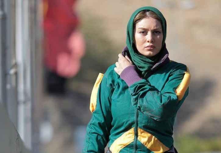 اخبار جدید از سریال پیکسل محمد حسین لطیفی