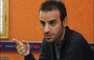 گفتگو با شهرام مکری در مورد اکران فیلم هجوم