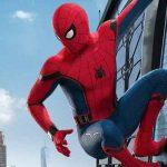 جدول باکس آفیس 2017 هالیوود به تاریخ 10 جولای/ افتتاحیه 117 میلیون دلاری مرد عنکبوتی