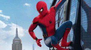 spider man 2017 300x167 - spider man 2017