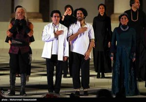 concert c radan homayon shajarian sahar dolatshahi 300x209 - concert c radan homayon shajarian sahar dolatshahi