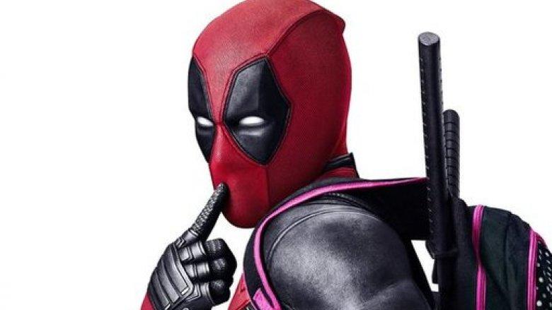 قول کارگردان فیلم deadpool 2  در مورد تحریک امیز بودن بیشتر قسمت دوم