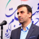 دبیر جشنواره فیلم فجر 36 معرفی شد