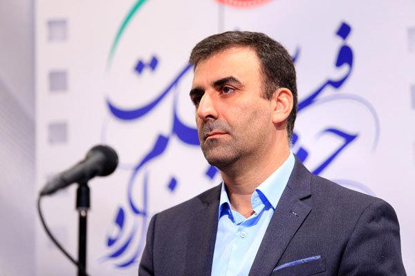 حضور بازیگران زن خارجی در سینمای ایران ضابطه مند می شود!