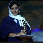 گزارش تصویری کامل هفدهمین جشن دنیای تصویر (جشن حافظ 96)