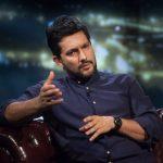 حامد بهداد بهترین بازیگر جوایز گلدن گلوبال مالزی شد
