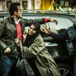 فیلم سارا و آیدا از 18 مرداد اکران می شود