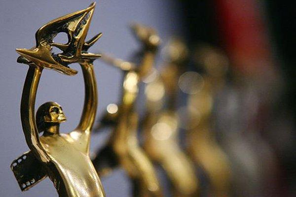 فیلم های شرکت کننده جهت ارزیابی در جشن خانه سینما معرفی شدند