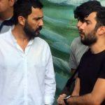مذاکره جیرانی با حامد بهداد و نوید محمدزاده برای فیلمش
