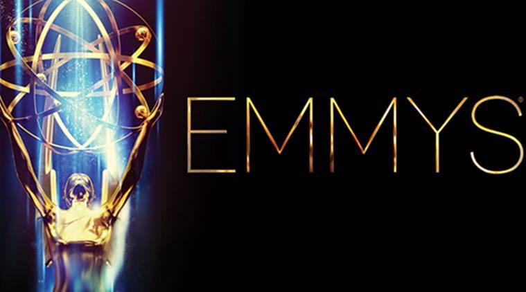 emmy awards - اسامی برگزیدگان جوایز امی ۲۰۱۷ ، داستان ندیمه بیشترین جوایز رو گرفت