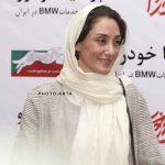 هدیه تهرانی هم به سریال هم گناه پیوست