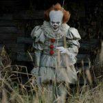 سال 2017 پر فروش ترین سال برای فیلم های ترسناک هالیوود