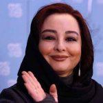 ماهایا پطروسیان هم بازیگر فیلم لس انجلس – تهران شد