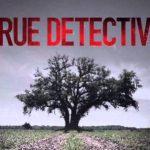 کارگردان فصل سوم True detective تغییر کرد