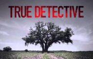 فصل سوم سریال کاراگاه حقیقی ( true detective ) ساخته می شود