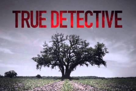 فصل سوم سریال کاراگاه حقیقی ( true detective )