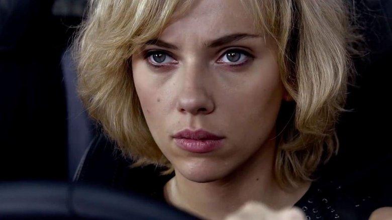 لوک بیسون ساخت قسمت دوم فیلم LUCY  رو تکذیب کرد