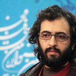 مجوز ساخت سریال گلشیفته صادر شد