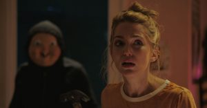 happy death day movie pics 300x156 - happy death day movie pics