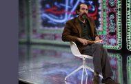 انتقادهای میرباقری از مسئولان در برنامه تلویزیونی