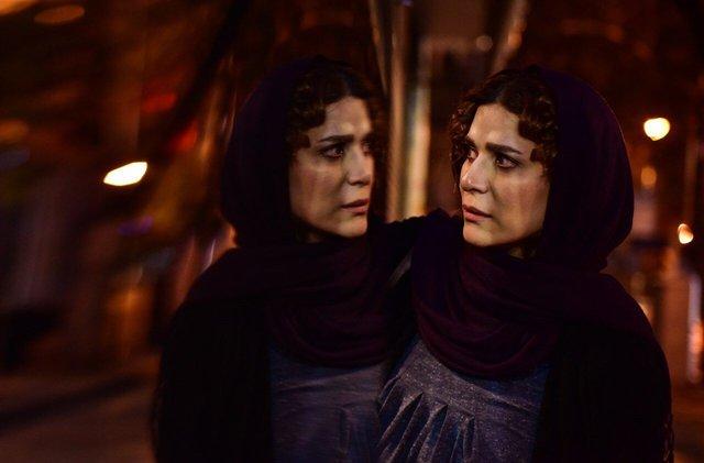 پرکارترین بازیگران حاضر در جشنواره فیلم فجر 36