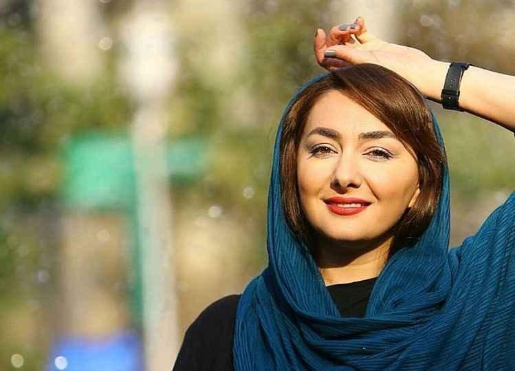 هانیه توسلی : در طول سابقه بازیگریام به مافیا برنخوردم