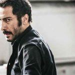 نوید محمدزاده برنده جایزه بهترین بازیگر مرد جشنواره پراتیسلاوا شد