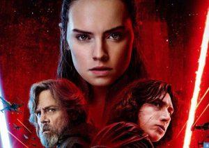 Star WarsThe Last Jedi 300x213 - Star WarsThe Last Jedi
