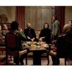 فیلم گرگ بازی هم به دفتر جشنواره فیلم فجر 36 تحویل داده شد
