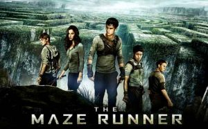 Maze Runner The Death Cure 300x186 - Maze Runner The Death Cure