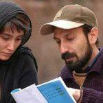 واکنش اصغر فرهادی به اعتراضات مردمی + جواب هدیه تهرانی به او